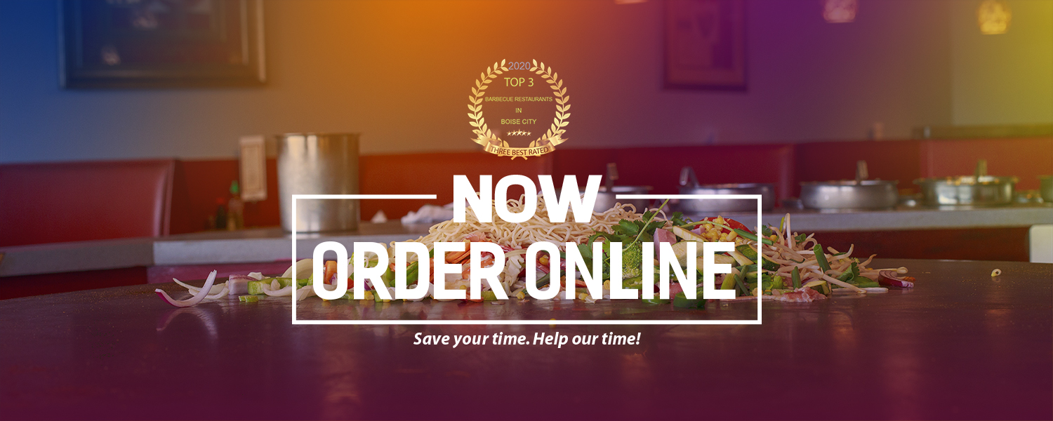 1MongolianBBQ_ORDER ONLINE NOW (1)