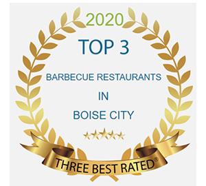 1MONGOLIANBBQ_BEST_BBQ_2020