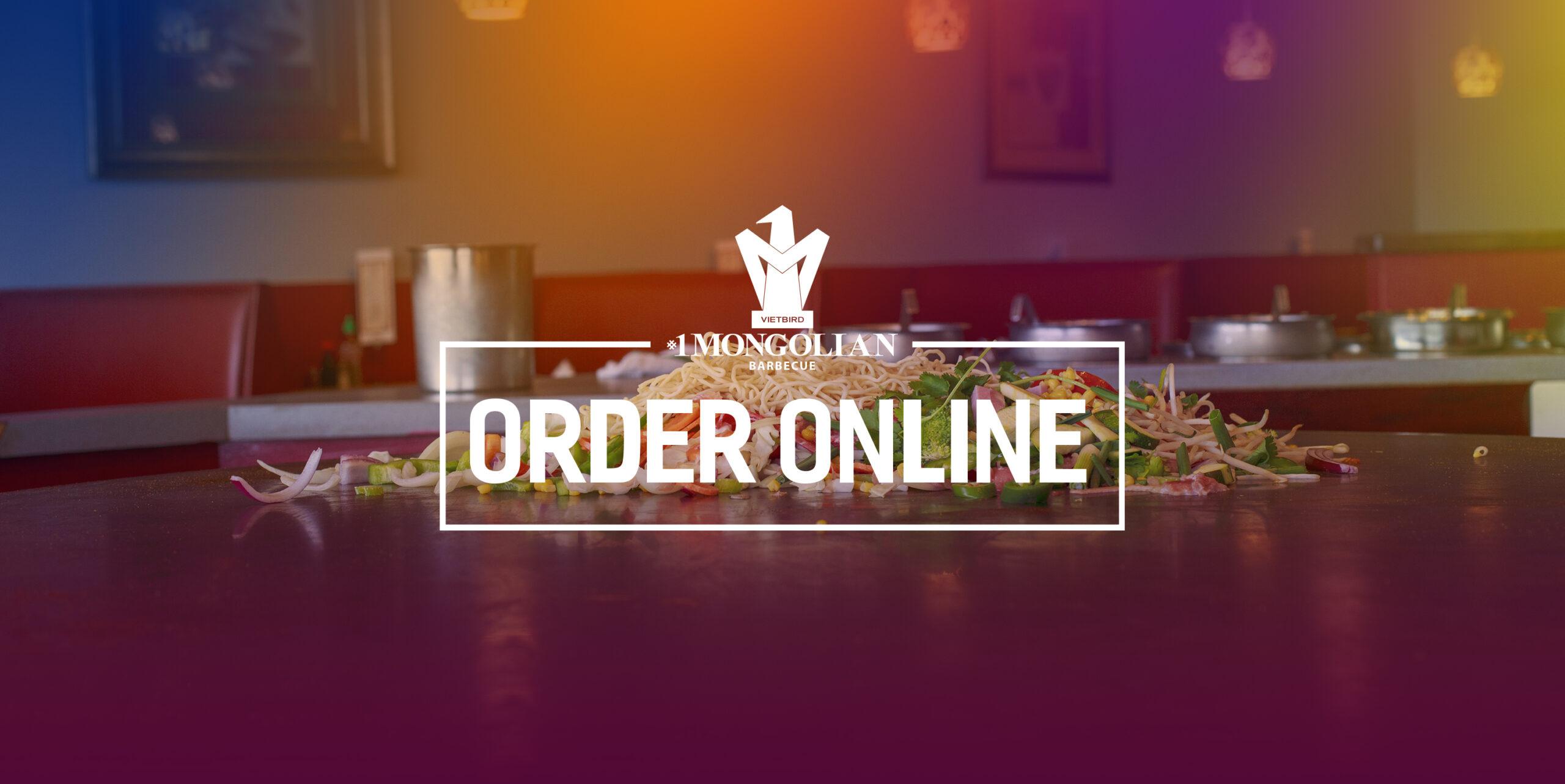 1MongolianBBQ_banner2021_ORDER ONLINE