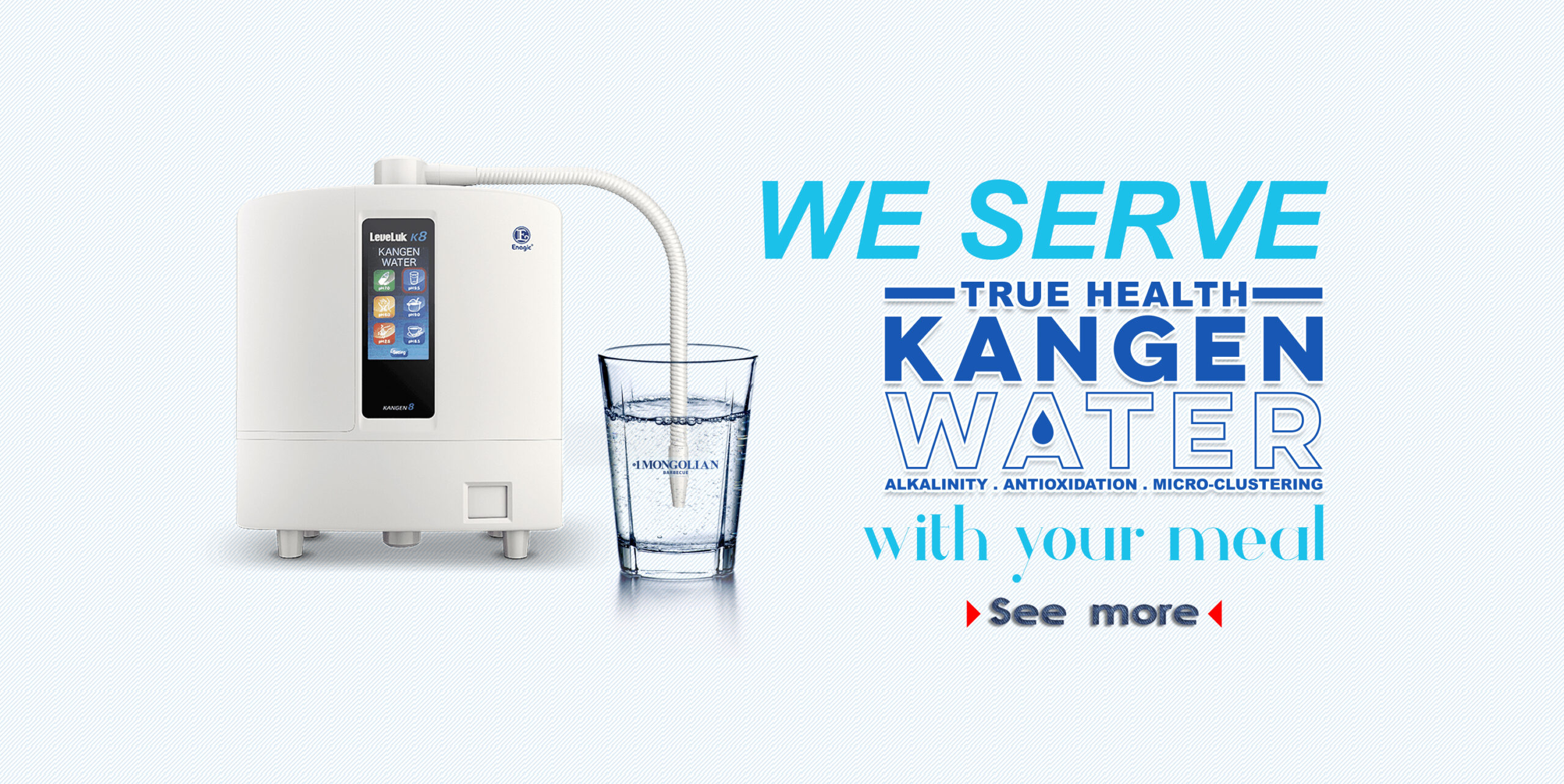 1MongolianBBQ_banner2021_We Serve Kangen Water with your meal_Idaho