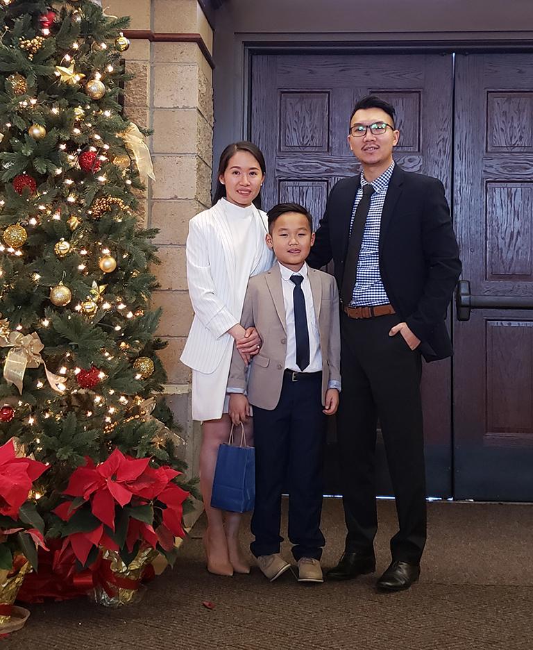 #1MONGOLIANBBQ_FAMILY_BUSINESS